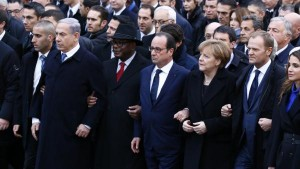 marche-republicaine-presidents_0