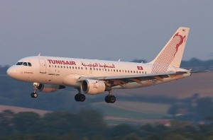 TunisairVolGauche-5e859