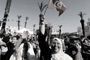 OPINION-COLUMN-Tunisie-Du00E9cembre-2014-Samira-EL-KEFFI
