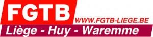 Logo_fgtb