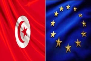 ue_tunisia1