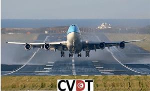 Avion_Solidarite