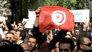 story.tunis.protest.jpg_-1_-1