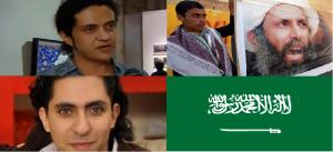 Arabie S_01