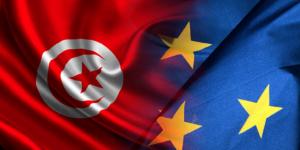 Ue-tunisie-dotation-l-economiste-maghrebin-680x340-680x340