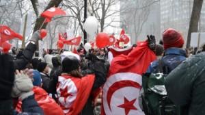 les-tunisiens-residents-a-letranger-reclament-plus-de-consideration