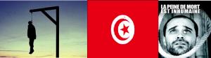la peine de mort en tunisie