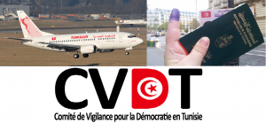 petition_tunisair
