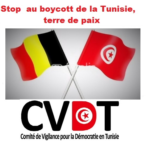 stop_the_tourism_boycott_of_tunisi